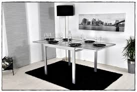 Table Et Chaise Cuisine Ikea by Table Haute Bar Conforama Tables Hautes De Cuisine Dco Cuisine