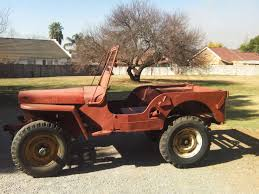 jeep body for sale jeep willys cj2 in barkly east ads may clasf motors