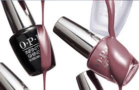 opi gel nail polish collection oh my nail polish