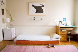 dorm room decor dorm decorating ideas