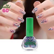 online buy wholesale peel off nail polish from china peel off nail