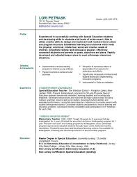 how to write a good resume help list of skills