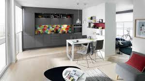 cuisine design rotissoire chambre enfant cuisine design cuisine design joliette