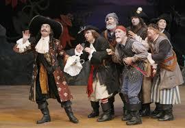 peter pan seattle children u0027s theatre