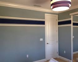 Paint Ideas For Boys Bedroom With Ideas For Painting Kids Rooms - Childrens bedroom painting ideas