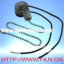 Ceiling Light Pull Switch Ceiling Lights With Pull Switch For Ceiling Fan Pull Switch Wiring