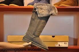 buy boots singapore ugg 5588 singapore ugg boots singapore uggs australia