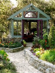 Backyard Green House by 165 Best Sheds U0026 Greenhouses Images On Pinterest Garden Sheds