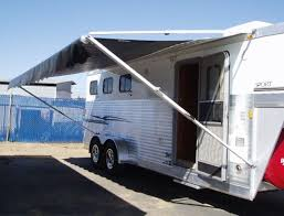 Trailer Awning Parts Service Parts Trailer Service Trailer Repair