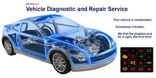 car engine service tucson auto diagnostic u0026 repair nelsons auto repair service