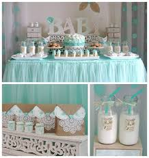 welcome home baby shower turquoise owl welcome home baby party baby party owl and