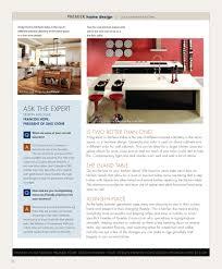 stunning premier home design pictures interior design ideas