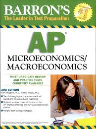 test bank solutions for principles of macroeconomics 4th edition