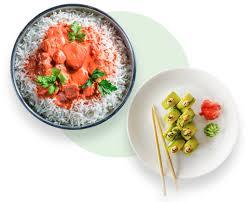 cuisiner chez soi et vendre ses plats neighbors food cuisine des plats à l emporter pour tes voisins