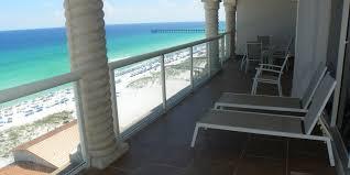 paradise beach homes pensacola beach condos pensacola beach