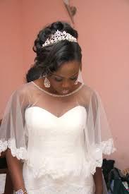 bella naija bridal hair styles list of synonyms and antonyms of the word nigerian brides