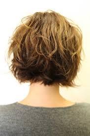 side and back views of shag hairstyle 30 short layered haircuts 2014 2015 short hairstyles 2016