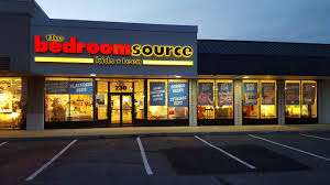 the bedroom source the bedroom source of carle place ny youtube