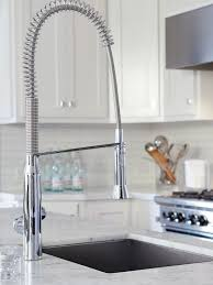 restaurant style kitchen faucet restaurant type kitchen faucets page 2 insurserviceonline