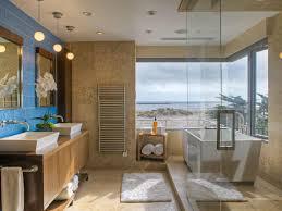bathroom 55 modern stunning interior bathroom design tempered