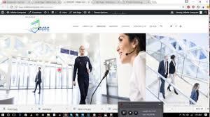 enfold layout builder video wordpress theme enfold layout editor tutorial avia visual editor