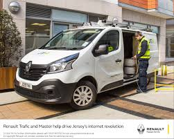 renault trafic dimensions article details