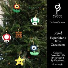 26 best game of thrones christmas ornaments images on pinterest