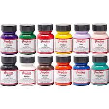 paint color match app paint art review
