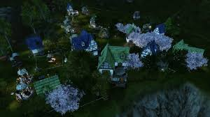 Home Lighting Design Archeage Lux Arcana In Archeage From The High Seas To Auroria