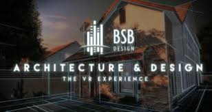 Home Design Vr Need Help With Interior Design Try Virtual Reality Decorilla