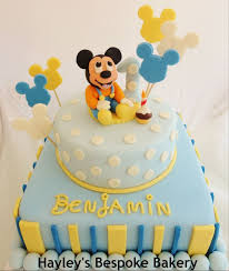 mickey mouse cakes ideas for boys 299 baby mickey mouse cake