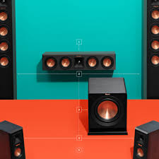 advanced home theater systems best sounding home theater speakers 4 best home theater systems