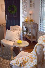 Home Decor Colors by 207 Best Fall Inspiration Images On Pinterest Fall Decorating