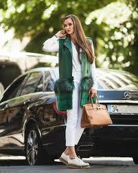 adamo fur u0026 leather on instagram u201cwe have something special for