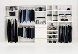 melbourne freestanding wardrobes closet modern with wardrobe