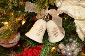 1st Christmas Decorations Decoration Ideas Amazing Image Of Accessories For Christmas Design