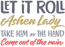 thanksgiving images and quotes myfonts most popular fonts of 2015 january 2016