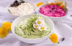 giallo zafferano cucina vegetariana vegetariani a tavola il pranzo della domenica gialloblog magazine