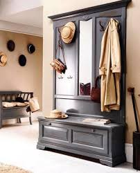 White Foyer Table Entry Hall Mudroom Elegant Small Entryway Solutions With Square