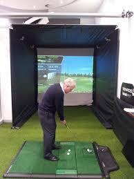 optishot 2 golf simulator optishot golf simulator