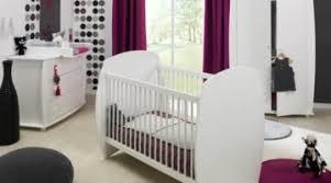 chauffage pour chambre bébé radiateur électrique pour chambre chauffage aterno destiné à