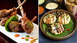cuisine restaurants dining informal dining indian restaurants mw eat