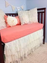 rhinestone cowgirl pony decorator crib set by fireside comforts i