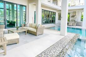 Florida Tile Grandeur Nature by Villa Veranda New Vacation Villa In Florida