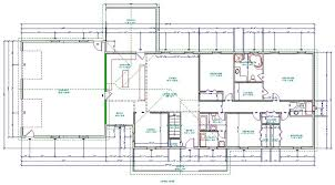 Unthinkable How To Design Your Own Home Floor Plan Home Designs