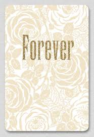 anniversary card anniversary cards hallmark