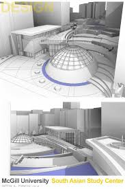 321 best bim images on pinterest arches revit architecture and