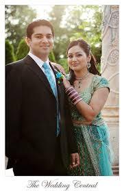 indian wedding photographer ny new jersey wedding photographers nj ny photography the imperia