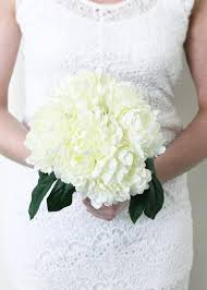 silk wedding bouquets silk wedding bouquets silk wedding flowers artificial bouquets