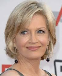 layered short hairstyles for women over 50 20 best short hair for women over 50 short hairstyles 2016